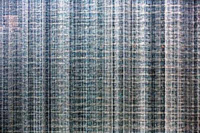 Living in Hong Kong - p719m954127 by Rudi Sebastian