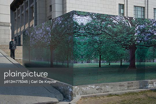 p912m775345 von Carl De Keyzer