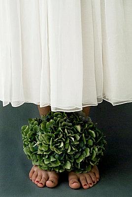 Wedding - p6780041 by Christine Mathieu