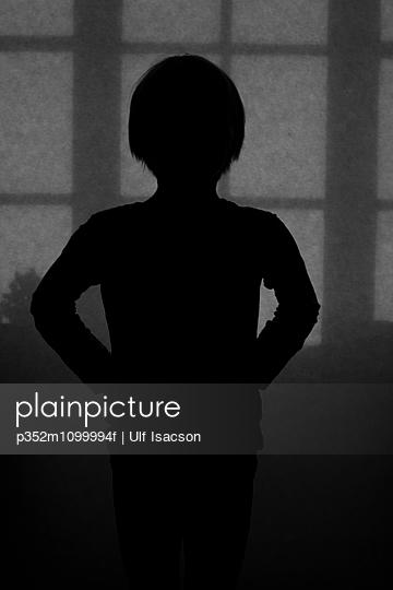 p352m1099994f von Ulf Isacson