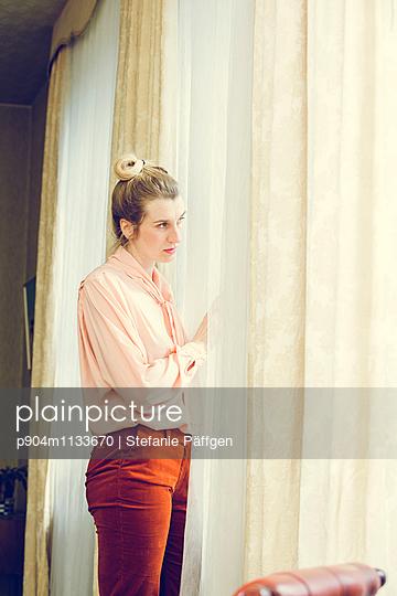 1980s - p904m1133670 by Stefanie Päffgen