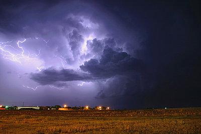 p429m926233 von Jason Persoff Stormdoctor