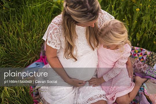 p1166m1544949 von Cavan Social