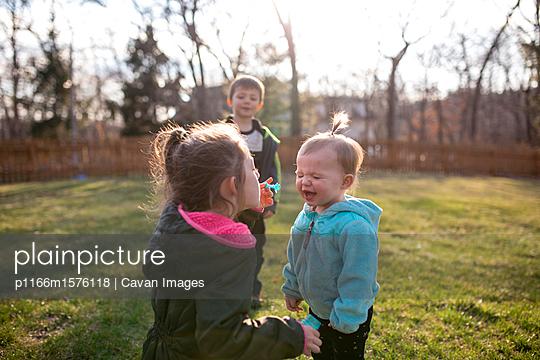 p1166m1576118 von Cavan Images