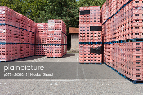 p378m2036248 von Nicolas Giraud