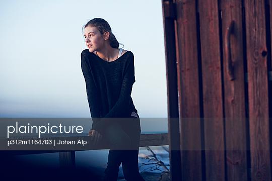 p312m1164703 von Johan Alp