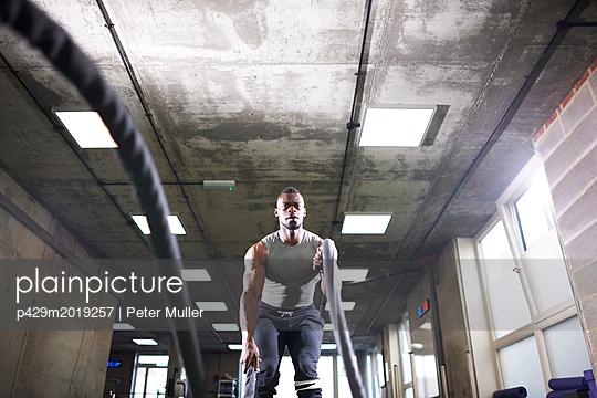 p429m2019257 von Peter Muller