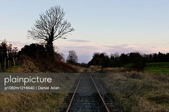 p1082m1216640 von Daniel Allan