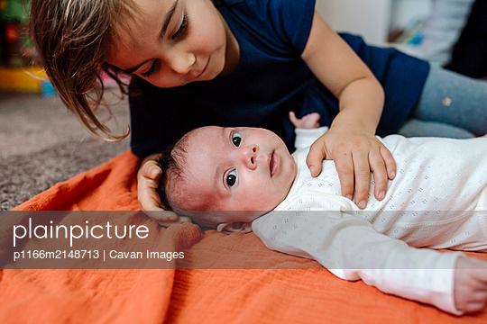 p1166m2148713 von Cavan Images