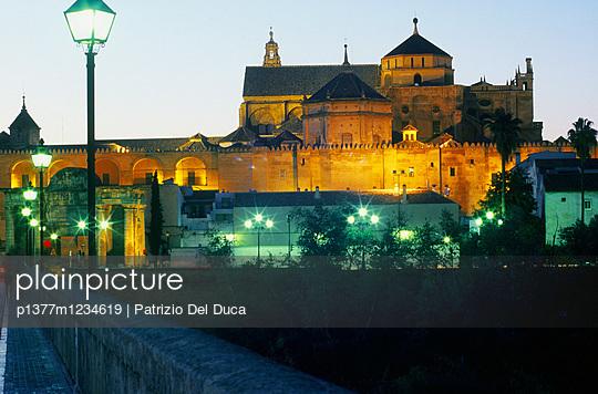 p1377m1234619 von Patrizio Del Duca
