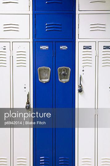 p6942014 von Blake Fitch