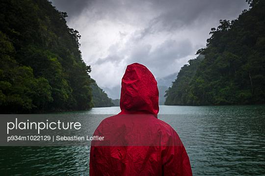 p934m1022129 von Sebastien Loffler