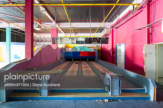 p855m971924 von Diane Auckland