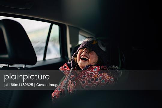 p1166m1182625 von Cavan Images