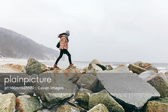 p1166m1555520 von Cavan Images