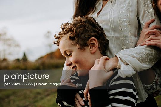 p1166m1555655 von Cavan Images