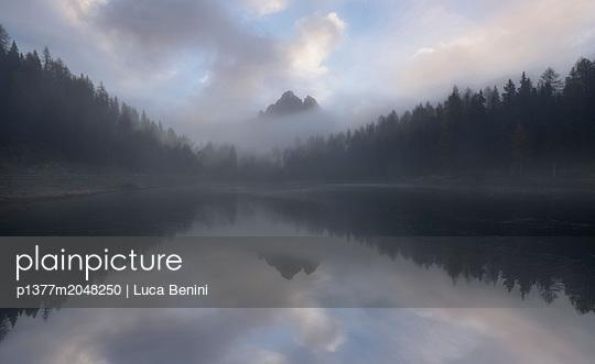 p1377m2048250 von Luca Benini