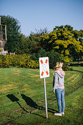St Andrews cross - p586m962570 by Kniel Synnatzschke