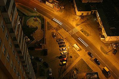 Street scene - p9793263 by Vogt