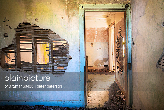 p1072m1163433 von Peter Paterson