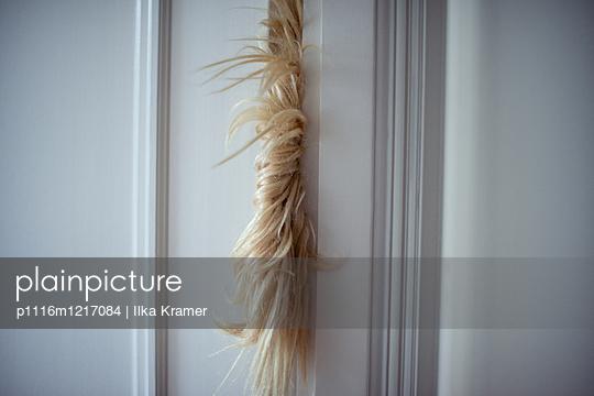 Eingeklemmt - p1116m1217084 von Ilka Kramer