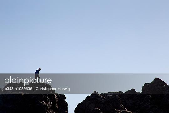 p343m1089636 von Christopher Herwig