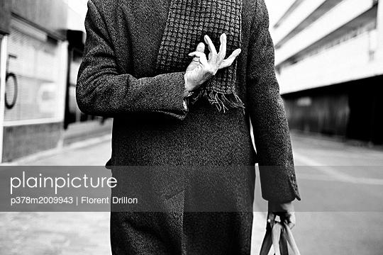 p378m2009943 von Florent Drillon