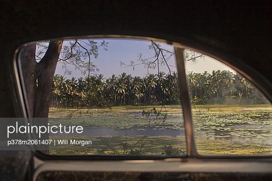p378m2061407 von Will Morgan