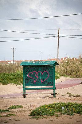 Surburb - p993m907687 by Sara Foerster
