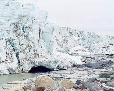 Greenland - p1087m854220 by Jorge Fuembuena
