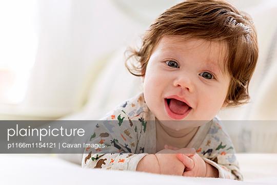 p1166m1154121 von Cavan Images