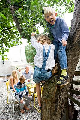 p312m695803 von Ulf Huett Nilsson