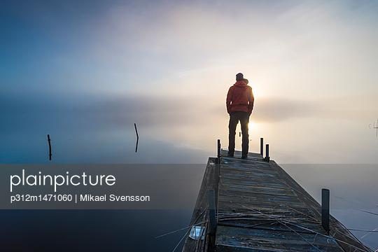 p312m1471060 von Mikael Svensson
