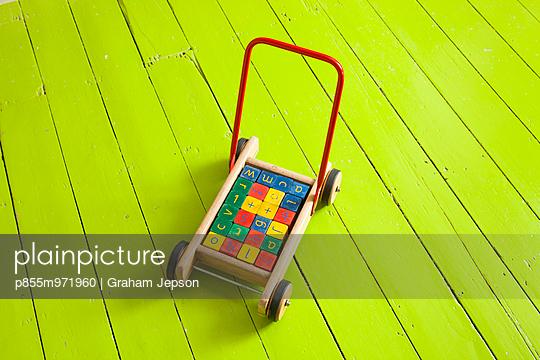 p855m971960 von Graham Jepson