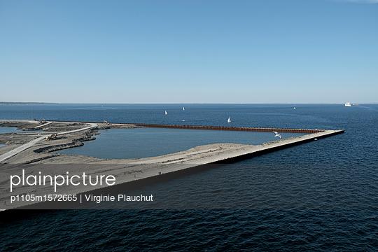 p1105m1572665 von Virginie Plauchut