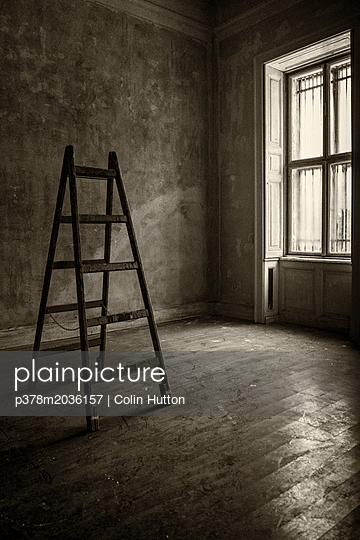 p378m2036157 von Colin Hutton