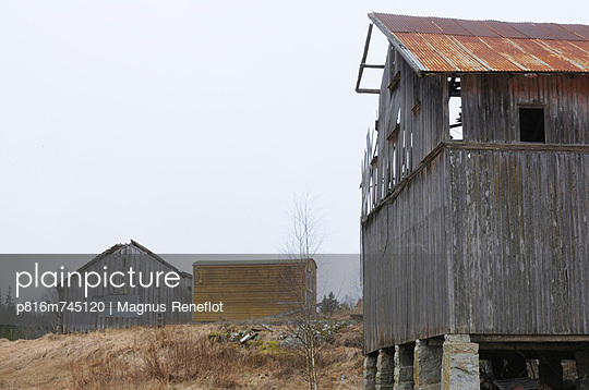 p816m745120 von Magnus Reneflot