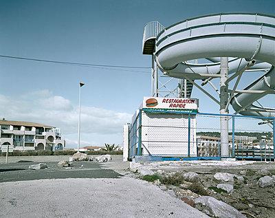p1639m2221890 by Olivier C. Mériel