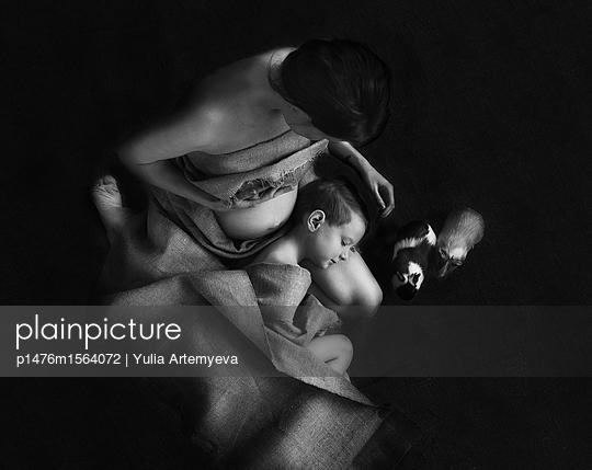 p1476m1564072 von Yulia Artemyeva
