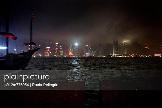 p912m776054 von Paolo Pellegrin