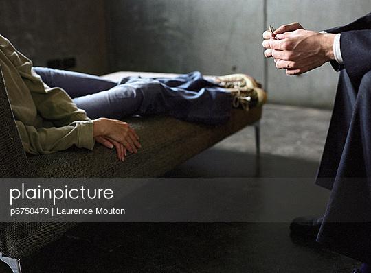 p6750479 von Laurence Mouton