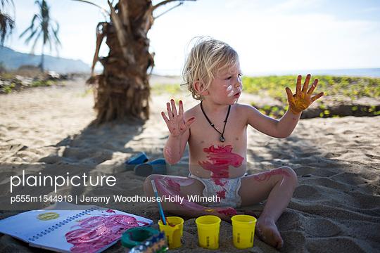 p555m1544913 von Jeremy Woodhouse/Holly Wilmeth