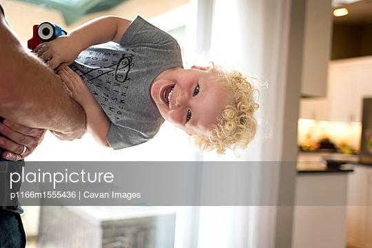 p1166m1555436 von Cavan Images