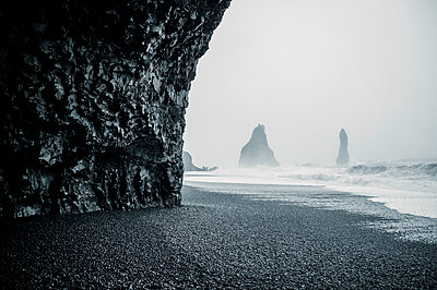 Iceland - p947m1589052 by Cristopher Civitillo