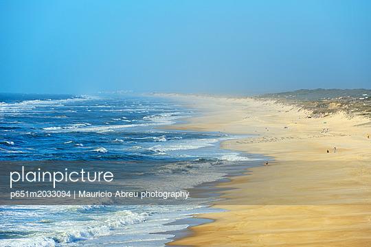 p651m2033094 von Mauricio Abreu photography