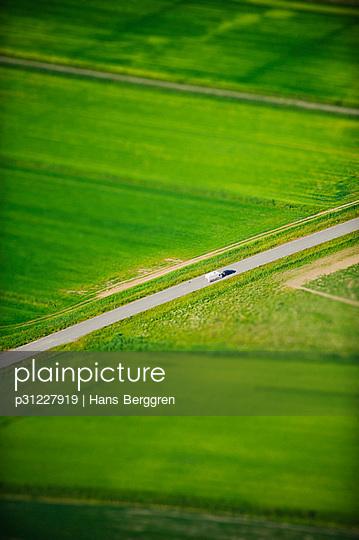 p31227919 von Hans Berggren