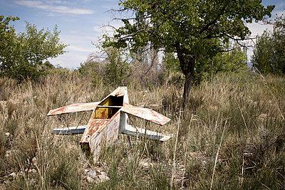 Kirgisistan, Issyk Kul - p619m1058224 von Samira Schulz
