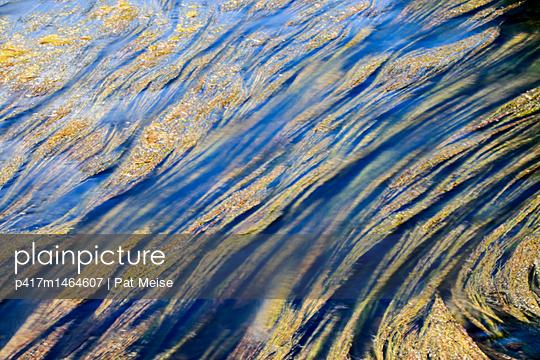 Donau - p417m1464607 von Pat Meise