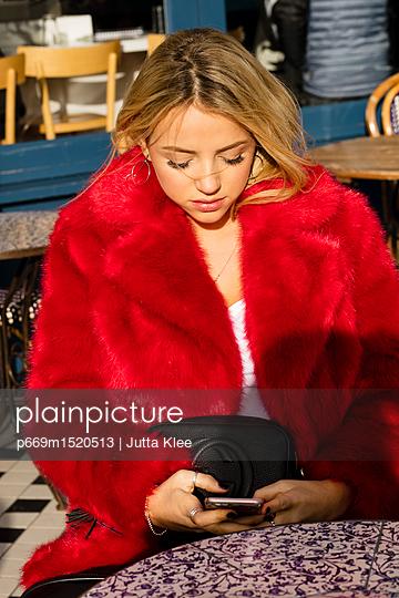 p669m1520513 von Jutta Klee photography