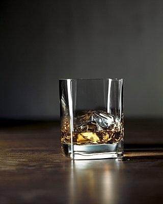 Whiskey - p851m702276 by Lohfink